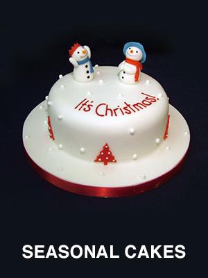 seasonal-cakes