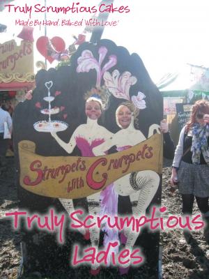 trulyscrumptiousladies.fw