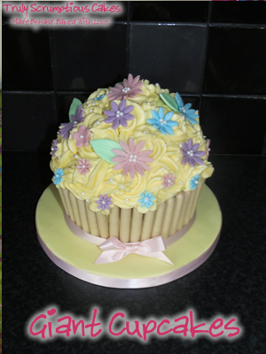 It S All About The Cake Peterlee