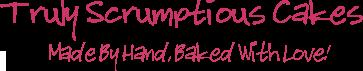 Cakes Hartlepool